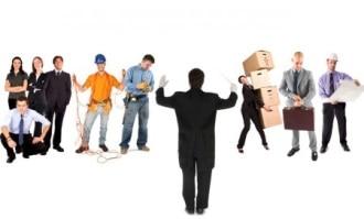 Картинки по запросу управление людьми