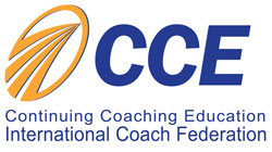 ICF-logo-cce-cl