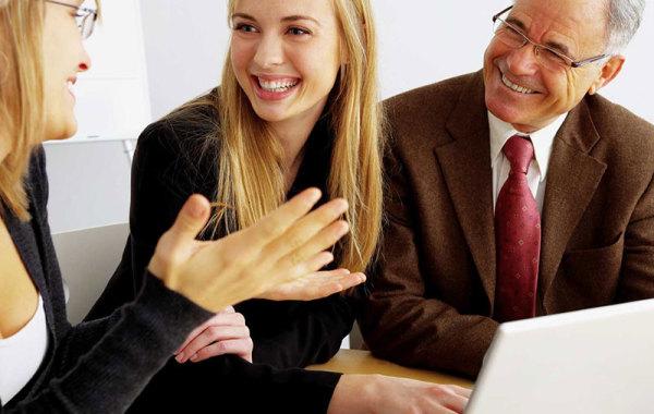 Коммуникативная компетентность и личная эффективность менеджера