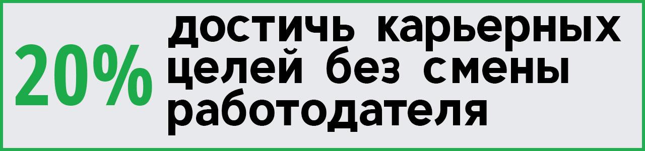 20-green.jpg