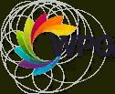 wpg-logo-final