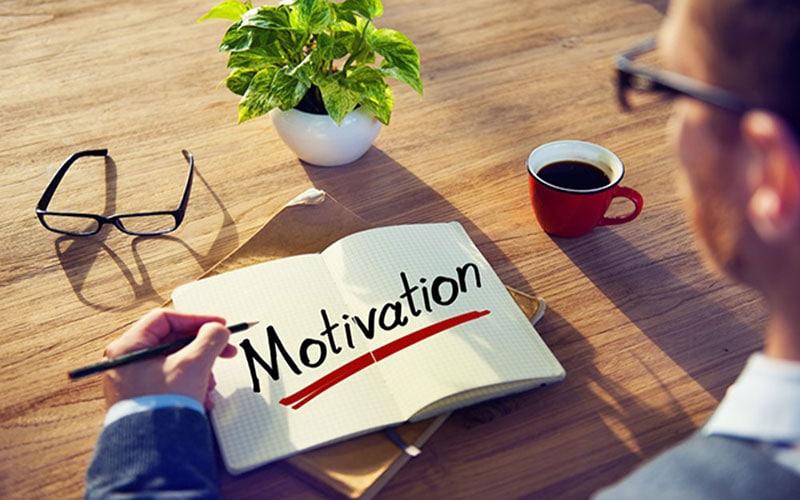 Otkuda-beretcy-motivasia