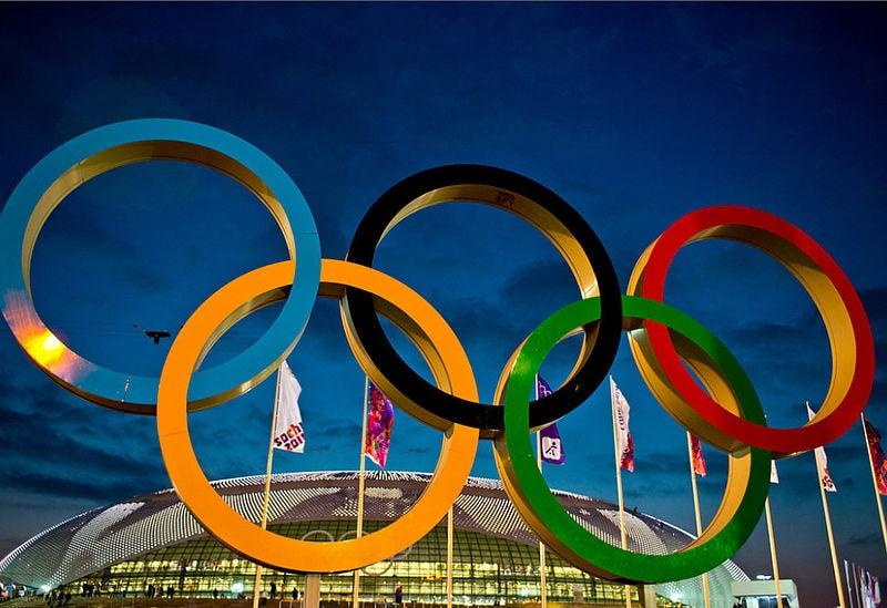 olimpiyskaya-tsel