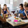 5 вопросов, которые помогут вашим сотрудникам найти их истинные смыслы