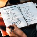 10 простых шагов для доказательства «ценности» коучинга