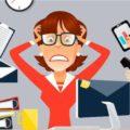 Как избавиться от стресса и переживаний